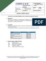 CTR-OM-MT-TIN-0001 Instructivo de Mantto. de Edificaciones de Planta.docx