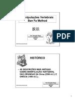 manipulacao-vertebral.pdf