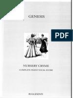 Genesis - Nursery Cryme.pdf