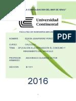 AÑO-DE-LA-CONSOLIDACION-DEL-MAR-DE-GRAU.docx