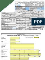Planilla de Calculo de Honorarios Ua 9000 (2)
