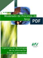 41_Manual_Modelado_de_Procesos_de_Negoci.doc
