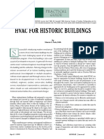1999-HVAC for Historic Buildings_park