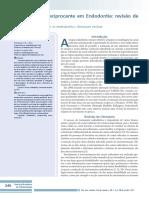 Pereira Et Al., 2012 - RBO (1)