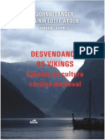 Desvendando_os_vikings_estudos_de_cultur.pdf