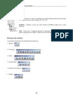 catia-part-2.pdf