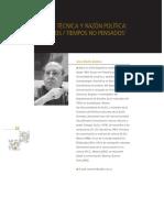 1556619671.Martín Barbero.pdf