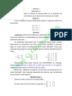 Ejercicios Detallados Del Obj 7 Mat II _178-179