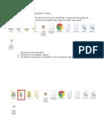 Tutorial Archivos .rpy.docx