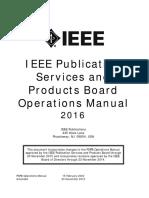 IEEE.opsmanual.2016