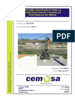 A02.02 Informe Campana Geotecnica