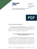 bumlai-resposta-final.pdf