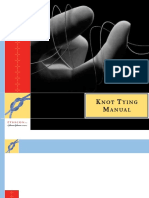 Knot-Tying-Manual.pdf