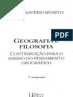 266087789 SPOSITO Eliseu Saverio Geografia e Filosofia (1)