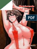(Yunioshi) -  Matriarcado del Amor (Comic).pdf