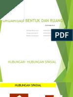 print ada 1 organisasi ruang.pdf