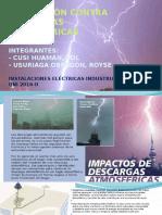 PROTECCION-CONTRA-DESCARGAS-ATMOSFERICAS_final.pptx