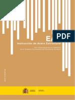 documento5_134.pdf