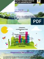 Desarrollo Sustentable PER