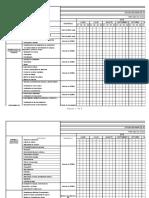 Anexo N_ 12 Cronograma Del Sg-sstma (1)