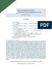 Informe Expulsiones en Caliente. 27-6-2014 (1)