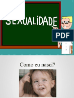 sexualidadenaescola-120319214751-phpapp02