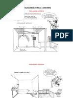 INSTALACIONES ELECTRICAS Y SANITARIAS.pdf