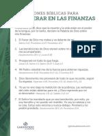 5x7PrayerCard Finances Span