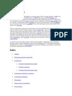 ProteinasyAminoácido