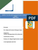 analisis siete saberes.pdf