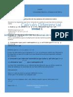 CDI_U1_A2_ALRS