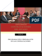 TOMO 2- CONTRATACIONES CON EL ESTADO