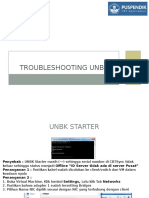 Troubleshooting_UNBK.pptx
