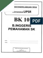 2016 BK 10 BI PEMAHAMAN UPSR.pdf