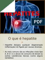 HEPATITES.pptx