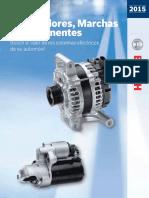 MANUAL TECNICO DC.pdf
