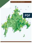 Ilha Grande.pdf