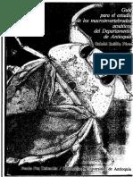 ROLDÁN Guía para el estudio de los macroinvertebrados acuáticos del departamento de Antioquia.pdf