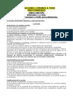 2) DISPOSICIONES COMUNES R1 .odt