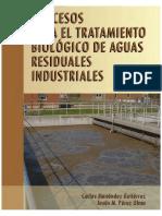 Tratamiento Biológico(texto apoyo).pdf