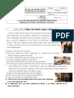 A CULPA É DAS ESTRELAS 211.docx