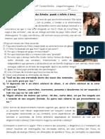 atividadesobreofilmeaculpadasestrelas-tatiana-141119193153-conversion-gate02.docx