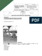 AVALIAÇÃO INTEGRADA 211 2.docx