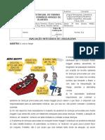 AVALIAÇÃO INTEGRADA 311 1.docx