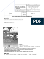 AVALIAÇÃO INTEGRADA 211 1.docx