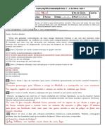 avaliao7ano-paradidtico1gabarito-110402180538-phpapp02.pdf