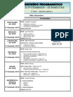 conte-do-program-tico-a2-e-2--chamada---iii-bimestre---1--ano.pdf