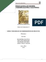 informe4-segunda-modificacion