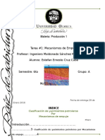 produccion-11-160212073624.docx