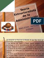 teoestructuralista-2015